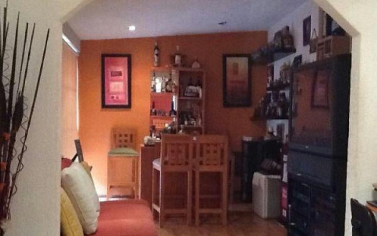 Foto de casa en condominio en venta en, hacienda la galia, toluca, estado de méxico, 1637216 no 05