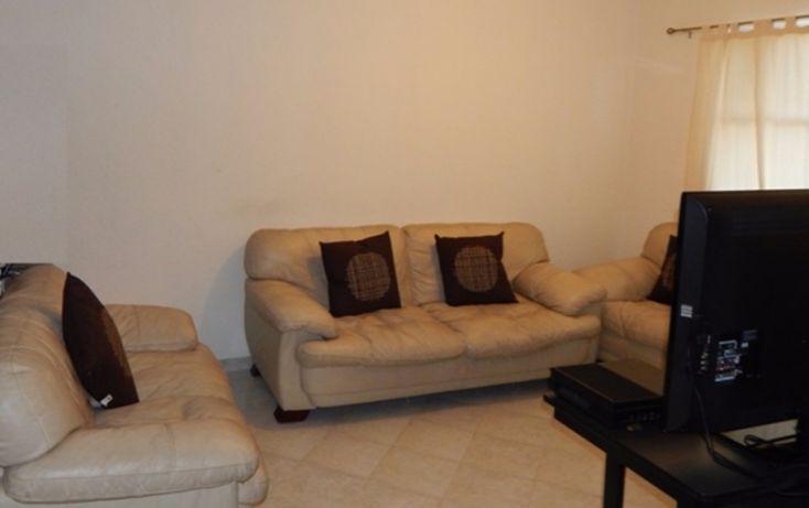 Foto de casa en condominio en venta en, hacienda la galia, toluca, estado de méxico, 1753656 no 02