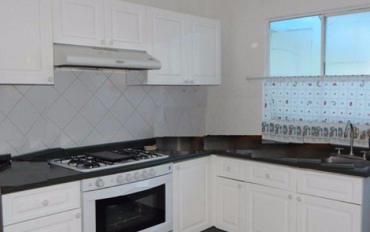 Foto de casa en condominio en venta en, hacienda la galia, toluca, estado de méxico, 1753656 no 03