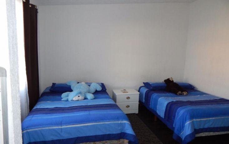 Foto de casa en condominio en venta en, hacienda la galia, toluca, estado de méxico, 1753656 no 04