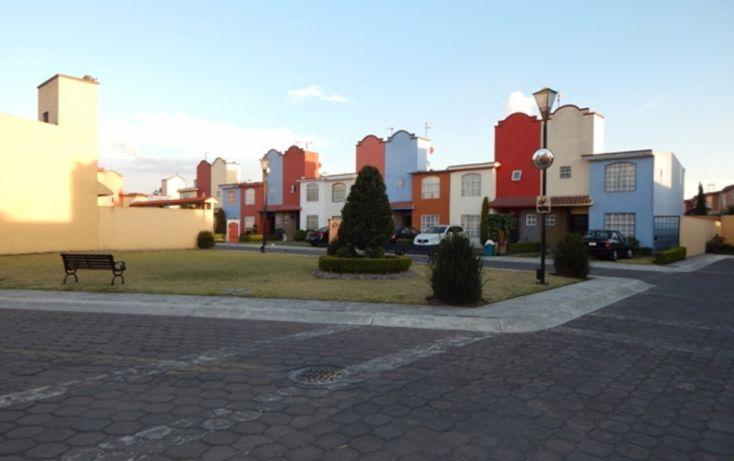 Foto de casa en condominio en venta en, hacienda la galia, toluca, estado de méxico, 1753656 no 05