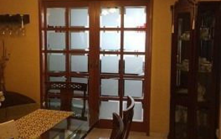 Foto de casa en venta en, hacienda la galia, toluca, estado de méxico, 1976904 no 06