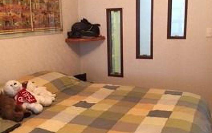Foto de casa en venta en, hacienda la galia, toluca, estado de méxico, 1976904 no 08