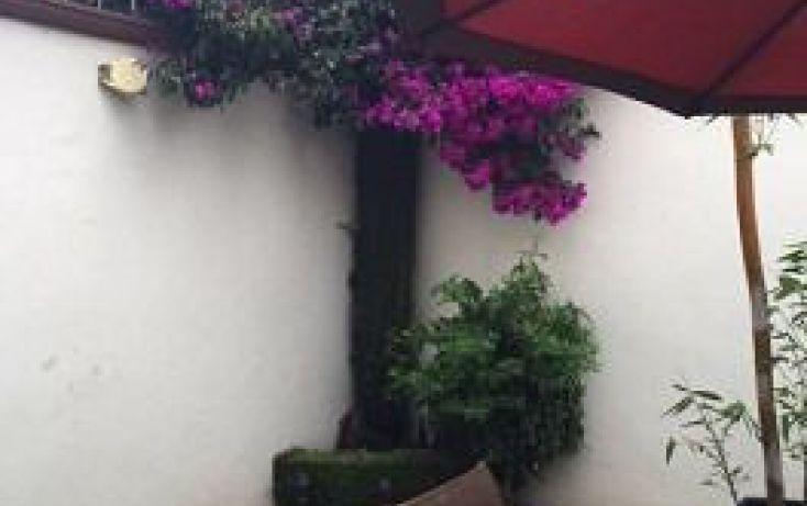 Foto de casa en venta en, hacienda la galia, toluca, estado de méxico, 1976904 no 13