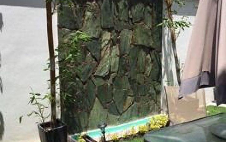 Foto de casa en venta en, hacienda la galia, toluca, estado de méxico, 1976904 no 14
