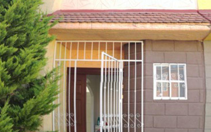 Foto de casa en renta en, hacienda la galia, toluca, estado de méxico, 2037288 no 01