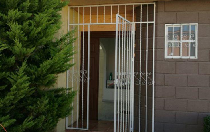 Foto de casa en renta en, hacienda la galia, toluca, estado de méxico, 2037288 no 02