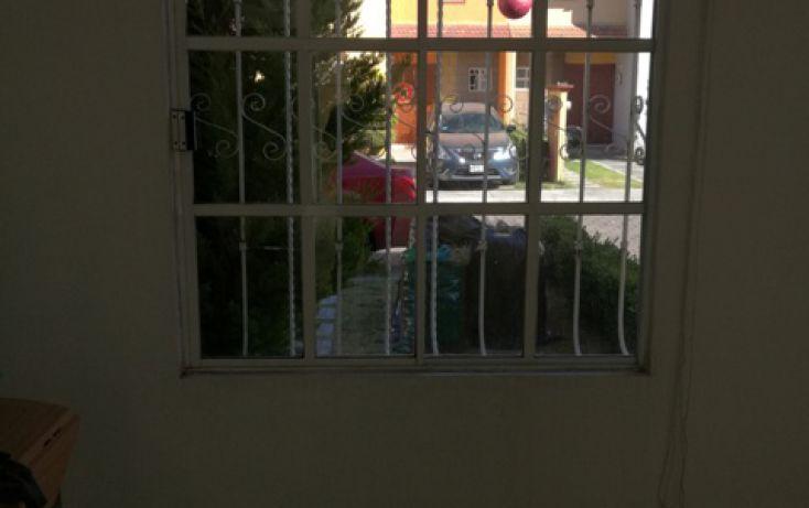 Foto de casa en renta en, hacienda la galia, toluca, estado de méxico, 2037288 no 03