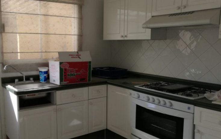 Foto de casa en renta en, hacienda la galia, toluca, estado de méxico, 2037288 no 05
