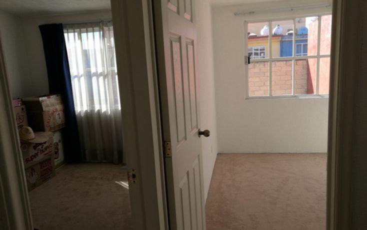 Foto de casa en renta en, hacienda la galia, toluca, estado de méxico, 2037288 no 07