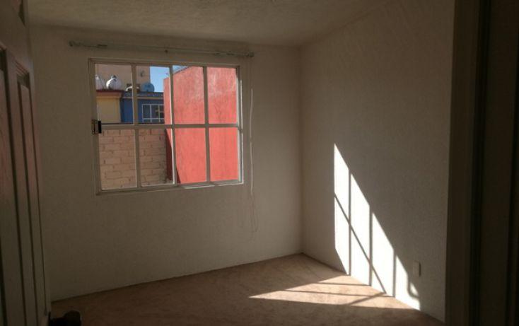 Foto de casa en renta en, hacienda la galia, toluca, estado de méxico, 2037288 no 08