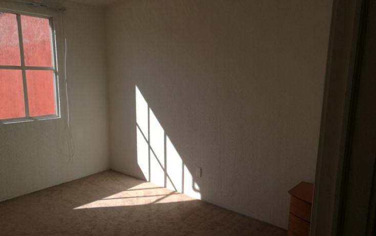 Foto de casa en renta en, hacienda la galia, toluca, estado de méxico, 2037288 no 09