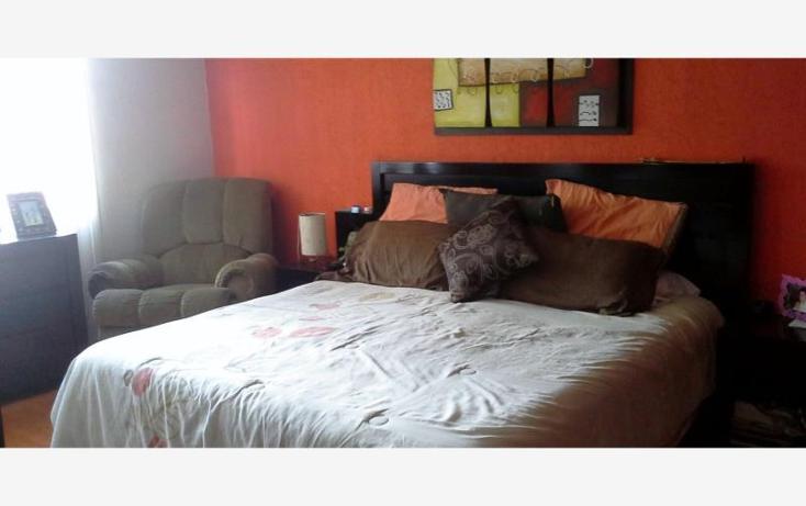 Foto de casa en venta en  , hacienda la galia, toluca, méxico, 1496491 No. 26
