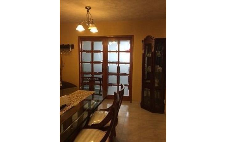 Foto de casa en venta en  , hacienda la galia, toluca, méxico, 1976904 No. 06