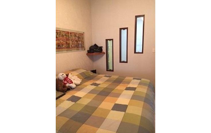 Foto de casa en venta en  , hacienda la galia, toluca, méxico, 1976904 No. 08