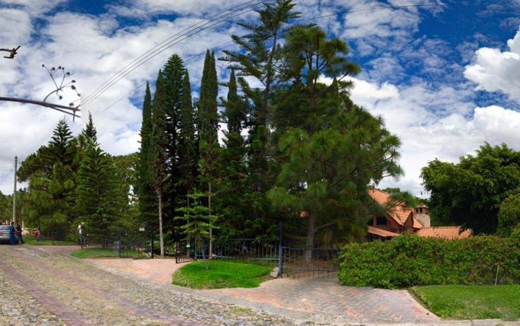 Foto de rancho en venta en, hacienda la herradura, zapopan, jalisco, 1466323 no 03