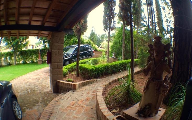 Foto de rancho en venta en, hacienda la herradura, zapopan, jalisco, 1466323 no 04