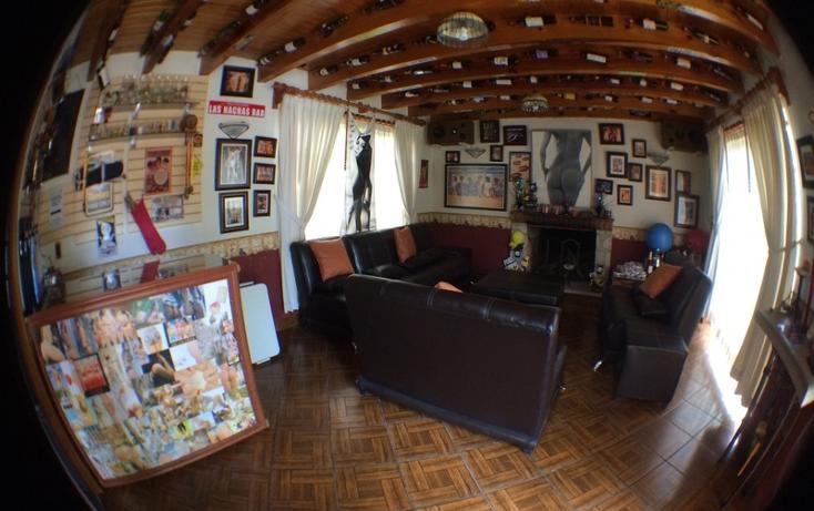 Foto de rancho en venta en  , hacienda la herradura, zapopan, jalisco, 1466323 No. 07