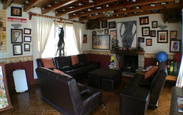 Foto de rancho en venta en, hacienda la herradura, zapopan, jalisco, 1466323 no 09