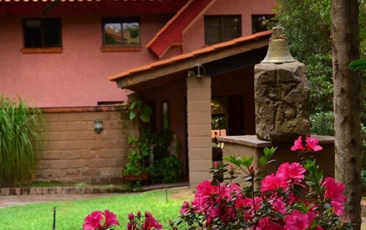 Foto de rancho en venta en, hacienda la herradura, zapopan, jalisco, 1466323 no 14