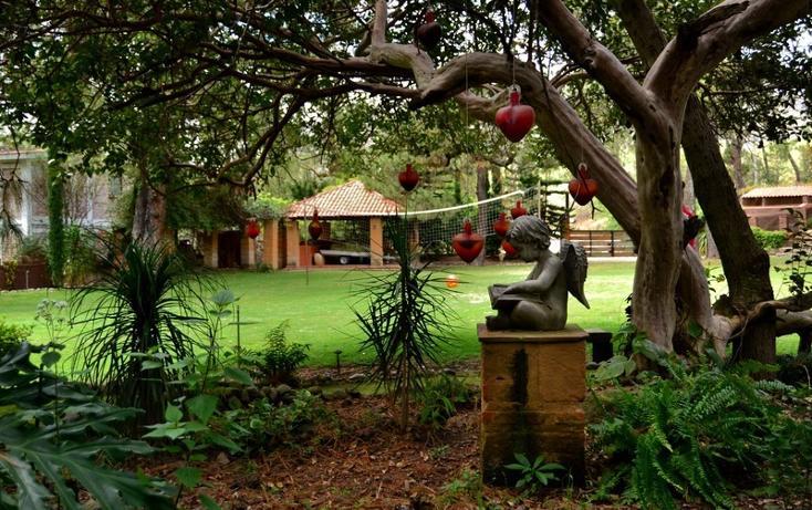 Foto de rancho en venta en, hacienda la herradura, zapopan, jalisco, 1466323 no 19