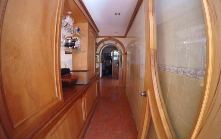 Foto de rancho en venta en  , hacienda la herradura, zapopan, jalisco, 1466323 No. 35
