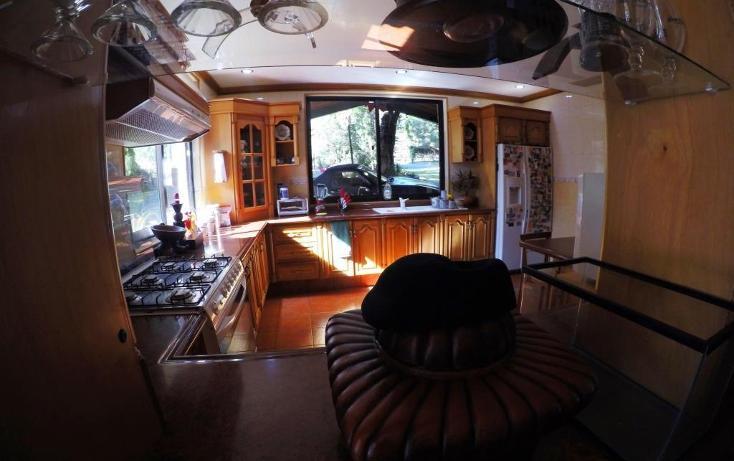 Foto de rancho en venta en  , hacienda la herradura, zapopan, jalisco, 1466323 No. 36