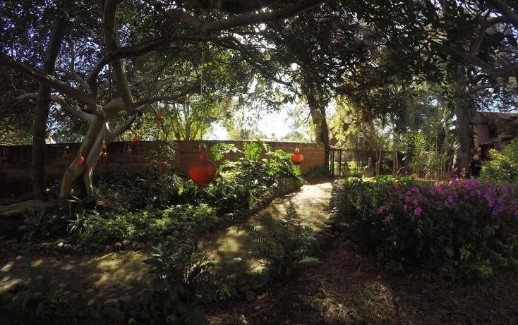 Foto de rancho en venta en  , hacienda la herradura, zapopan, jalisco, 1466323 No. 45