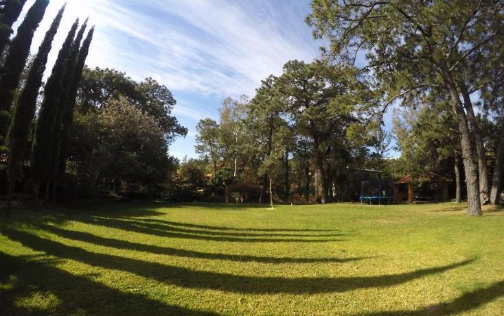 Foto de rancho en venta en  , hacienda la herradura, zapopan, jalisco, 1466323 No. 47