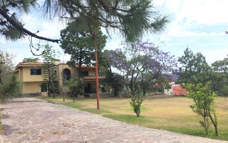 Foto de casa en renta en  , hacienda la herradura, zapopan, jalisco, 1848392 No. 02