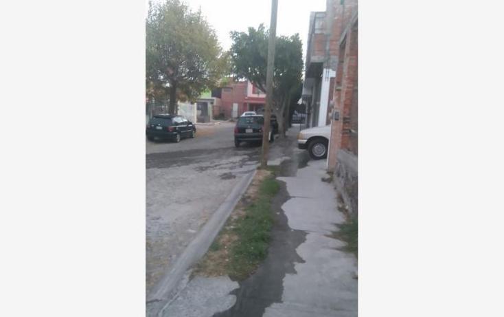 Foto de casa en venta en hacienda la llave 78, las haciendas, san juan del río, querétaro, 1690522 No. 03