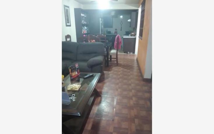 Foto de casa en venta en hacienda la llave 78, las haciendas, san juan del río, querétaro, 1690522 No. 05
