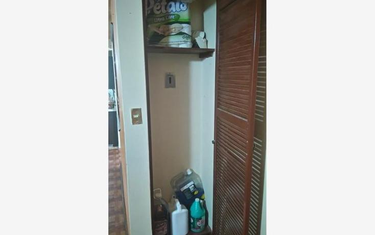 Foto de casa en venta en hacienda la llave 78, las haciendas, san juan del río, querétaro, 1690522 No. 14