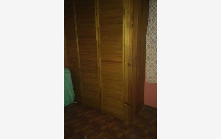 Foto de casa en venta en hacienda la llave 78, las haciendas, san juan del río, querétaro, 1690522 No. 17