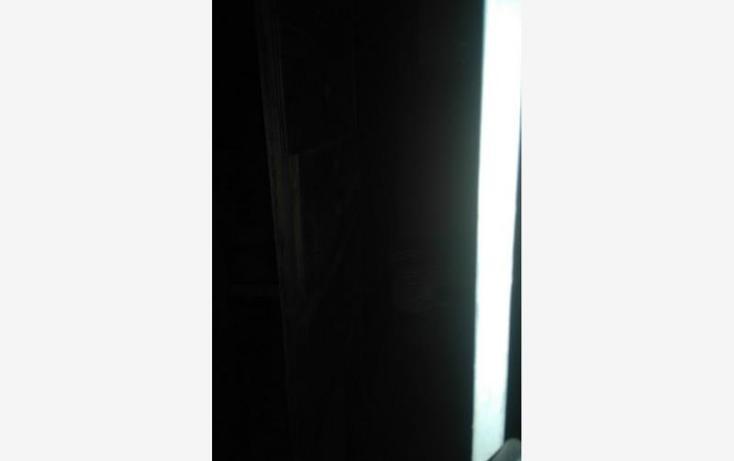 Foto de casa en venta en hacienda la llave 78, las haciendas, san juan del río, querétaro, 1690522 No. 18
