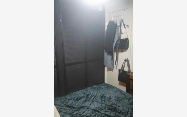 Foto de casa en venta en hacienda la llave 78, las haciendas, san juan del río, querétaro, 1690522 No. 20