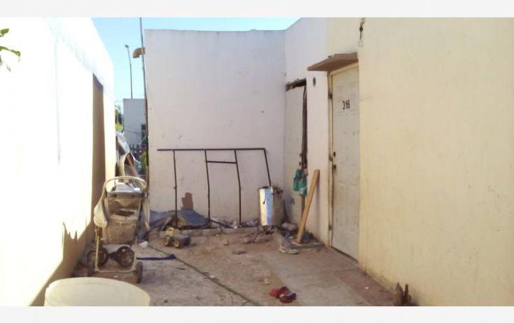 Foto de casa en venta en hacienda la mision 131, hacienda las bugambilias, reynosa, tamaulipas, 1740966 no 03