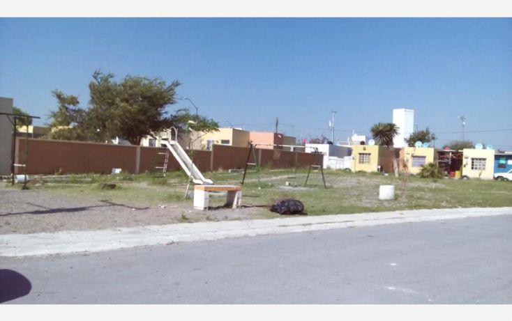 Foto de casa en venta en hacienda la mision 131, hacienda las bugambilias, reynosa, tamaulipas, 1740966 no 04