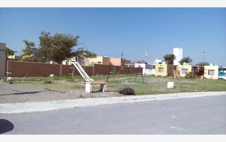 Foto de casa en venta en  131, hacienda las bugambilias, reynosa, tamaulipas, 1740966 No. 04