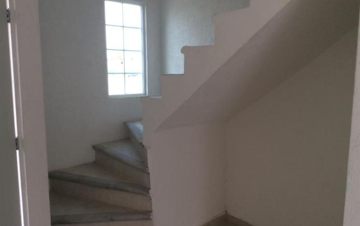 Foto de casa en venta en  , hacienda la parroquia, veracruz, veracruz de ignacio de la llave, 1981578 No. 07