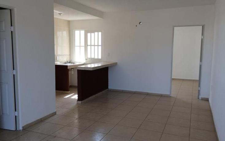 Foto de casa en venta en  , hacienda la parroquia, veracruz, veracruz de ignacio de la llave, 2674615 No. 03