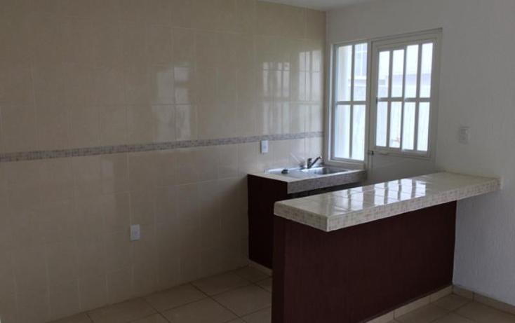 Foto de casa en venta en  , hacienda la parroquia, veracruz, veracruz de ignacio de la llave, 2674615 No. 04