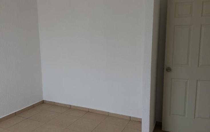 Foto de casa en venta en  , hacienda la parroquia, veracruz, veracruz de ignacio de la llave, 2674615 No. 10