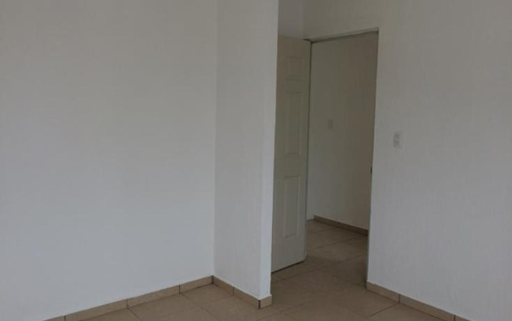 Foto de casa en venta en  , hacienda la parroquia, veracruz, veracruz de ignacio de la llave, 2674615 No. 11