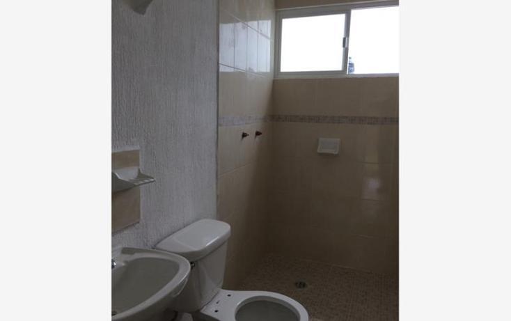 Foto de casa en venta en  , hacienda la parroquia, veracruz, veracruz de ignacio de la llave, 2674615 No. 12