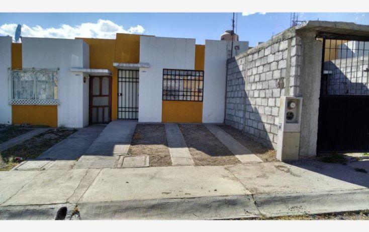 Foto de casa en venta en hacienda la pila 502, hacienda santa rosa, querétaro, querétaro, 1770706 no 01