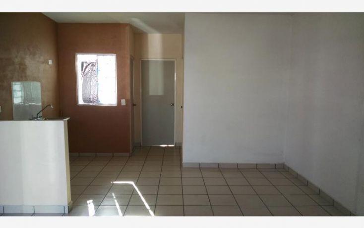 Foto de casa en venta en hacienda la pila 502, hacienda santa rosa, querétaro, querétaro, 1770706 no 02