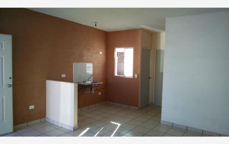 Foto de casa en venta en hacienda la pila 502, hacienda santa rosa, querétaro, querétaro, 1770706 no 03