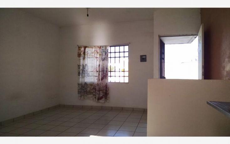 Foto de casa en venta en hacienda la pila 502, hacienda santa rosa, querétaro, querétaro, 1770706 no 04