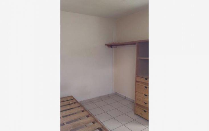 Foto de casa en venta en hacienda la pila 502, hacienda santa rosa, querétaro, querétaro, 1770706 no 06